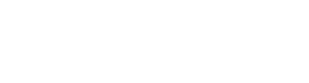 Seasons Family Dental Care logo